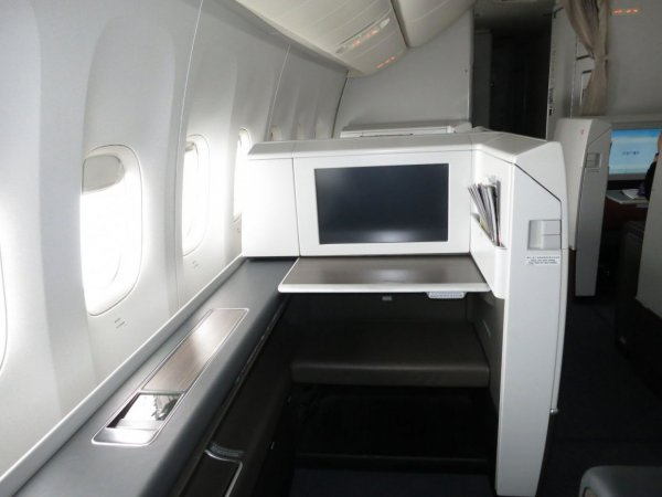 Air China First class 77W_03.jpg