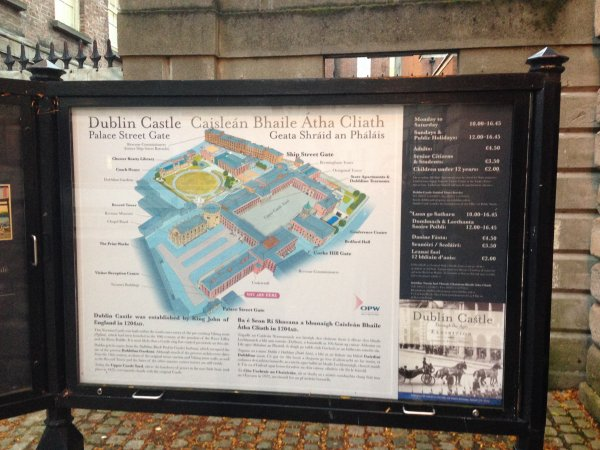 Dublin Castle overview.JPG