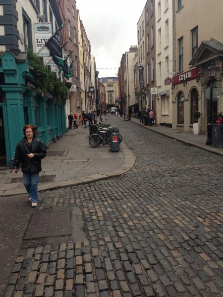 Temple Bar area.JPG