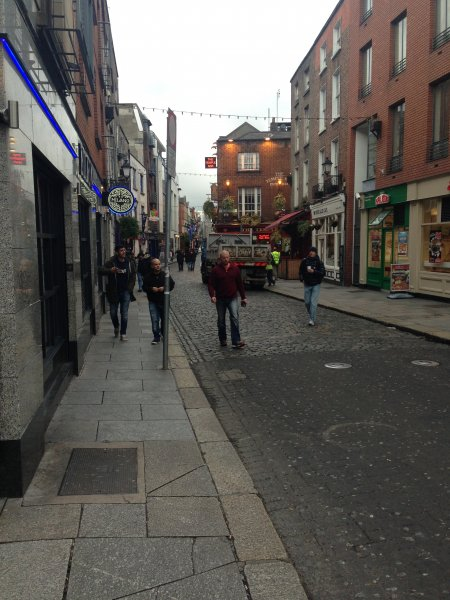 Temple Bar area2.JPG