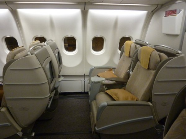 Asiana Business BKK-ICN 01.jpg