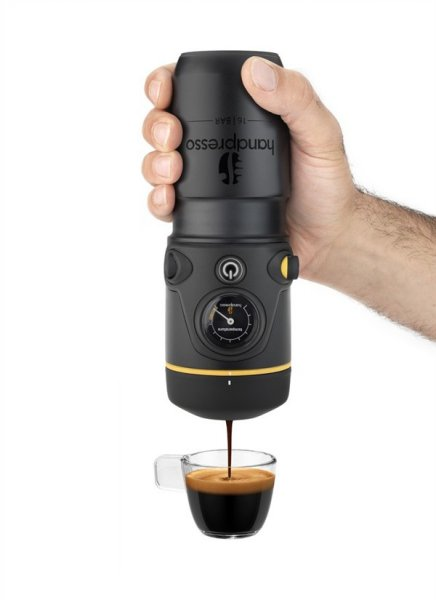 handpresso-auto-by-any-beans-necessary_2.jpeg