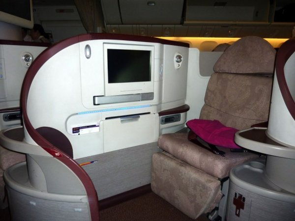 THAI Business class 01.jpg