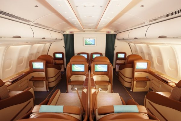 oman-air-business-class2.jpg