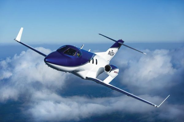 HA-420-HondaJet-PrivateFly-AA6639.jpeg