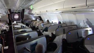 Virgin Atlantic Upper class 01.jpg
