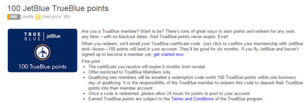 bing_rewards3.png