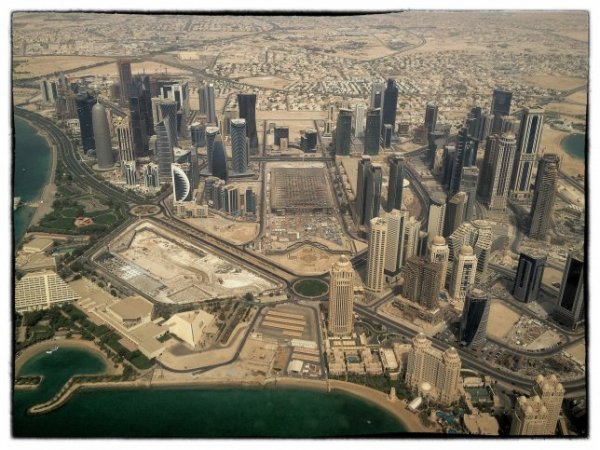 Doha-above_Snapseed.jpg