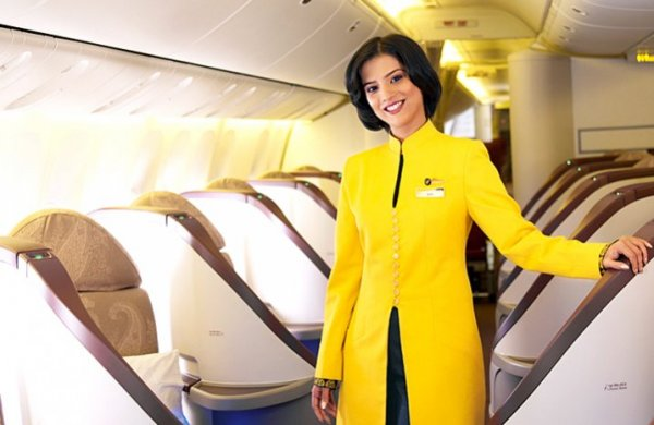 Jet Airways Business class 01.jpg