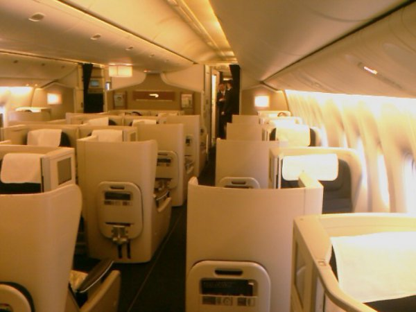 British Airways Club World 01.jpg