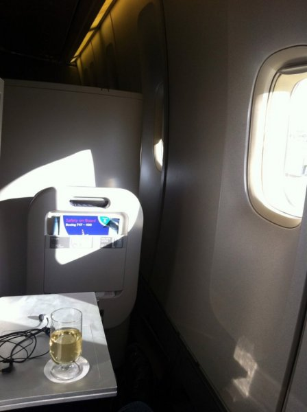 British Airways Club World 1.jpg