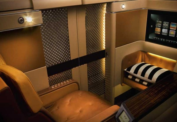 Etihad Airways First class 01.jpg