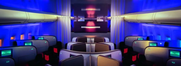 Virgin Atlantic Upper Class 02.jpg