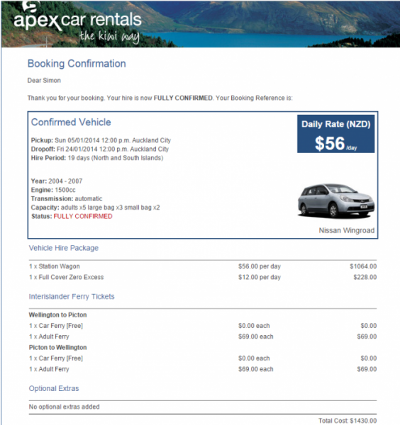 Apex NZ rental.png
