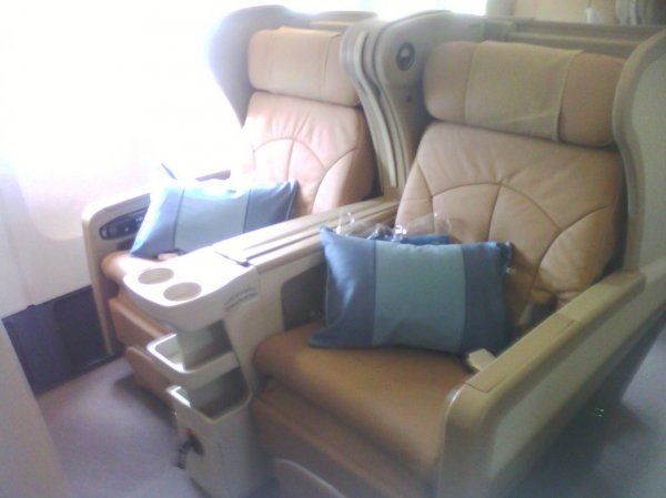 Singapore Airlines_Regional Business class 01.jpg