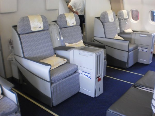 Air China Business Class A330_2_03.jpg
