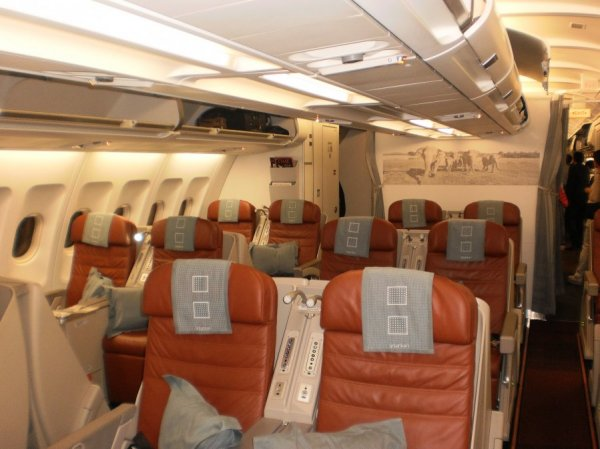 SriLankan Airlines Business Class A340_002.jpg