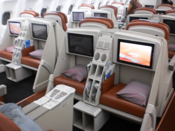 SriLankan Airlines Business Class A340_008.jpg