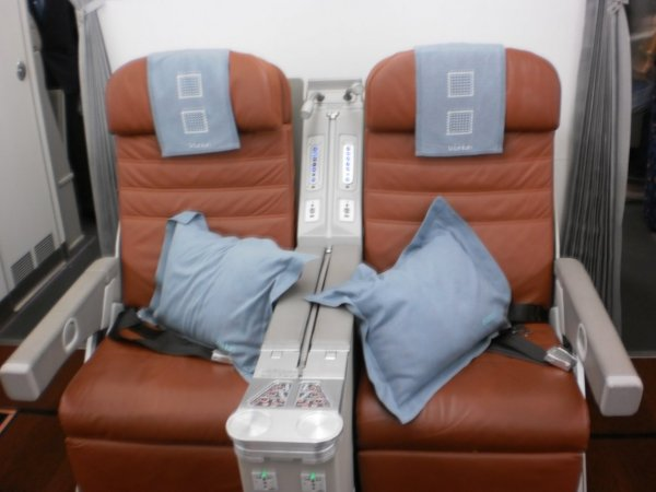 SriLankan Airlines Business Class A340_007.jpg