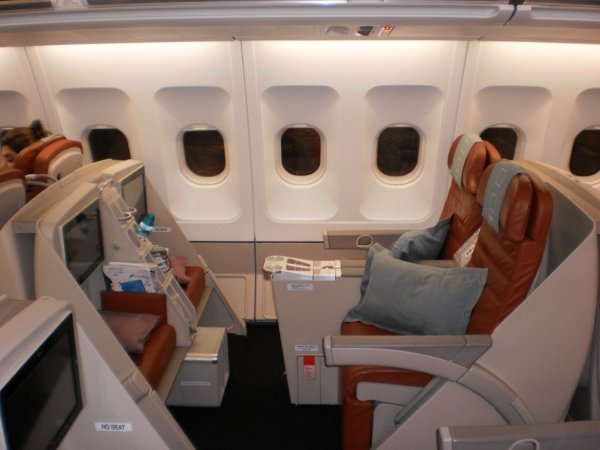 SriLankan Airlines Business Class A340_004.jpg