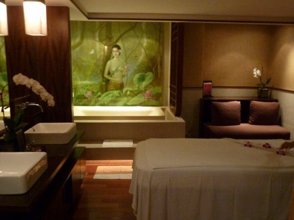 BangkokTHAI Royal Orchid SPA lounge_06.jpg