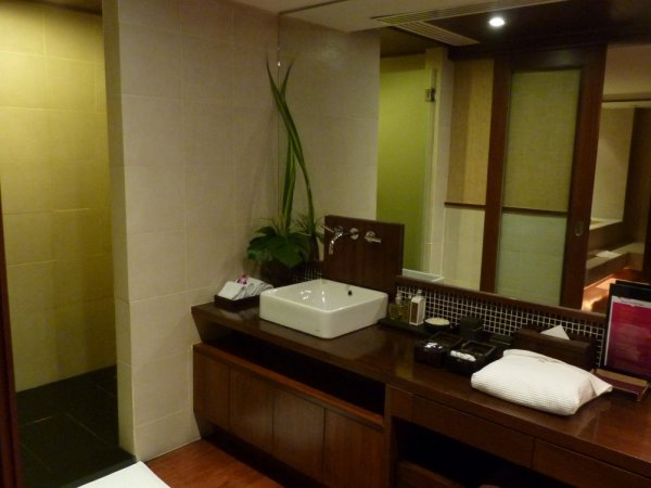 BangkokTHAI Royal Orchid SPA lounge_08.jpg
