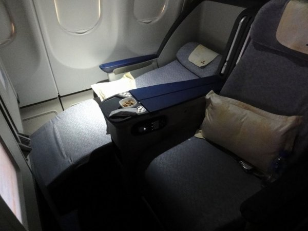 Air China Business Class, PEK-ARN, 08.jpg