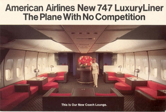 American-Airlines-Coach-Lounge.jpg