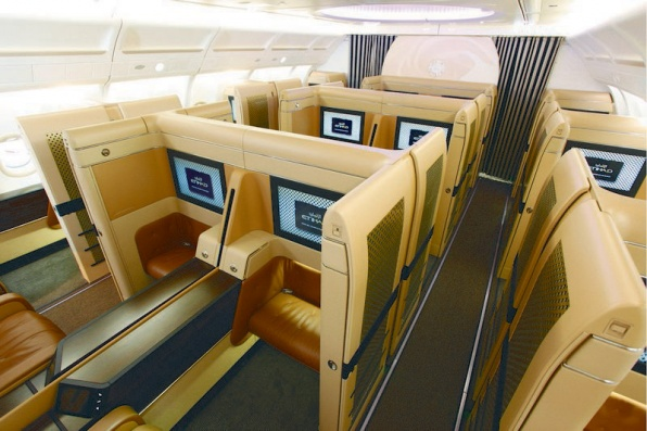 Etihad Airways First_class_cabin.jpg