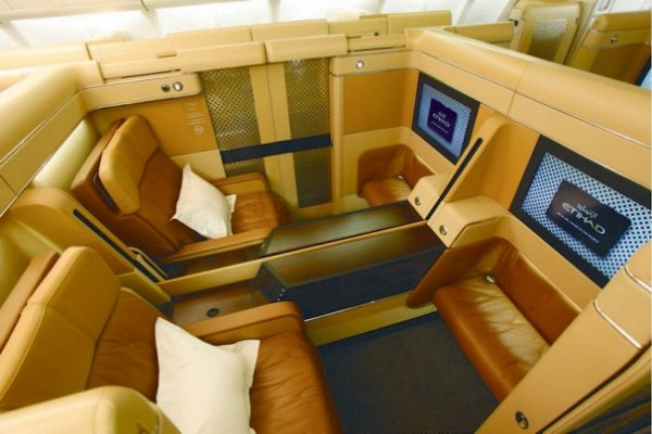 Etihad Airways First_class_seats.jpg