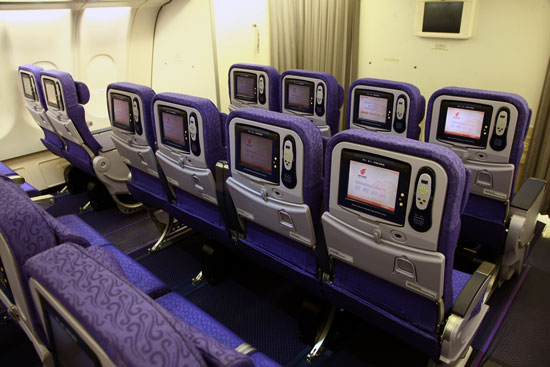 Air China Economy class A330_1.jpg