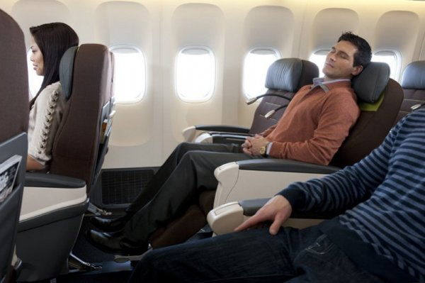 Turkish Airlines Comfort Class_02.jpg