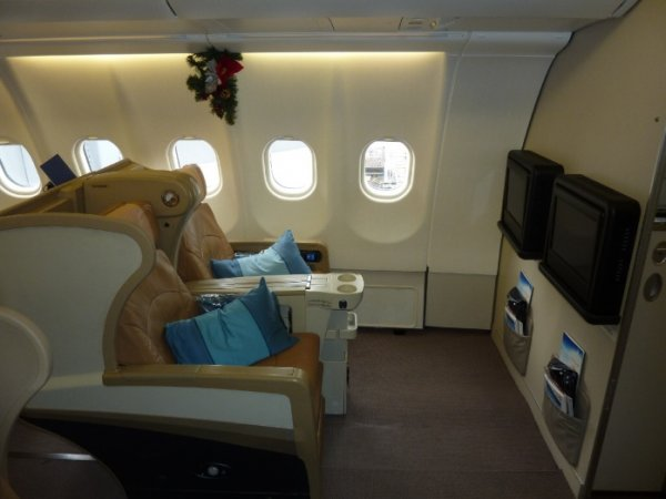 Singapore Airlines Business SIN-PEK_23.jpg
