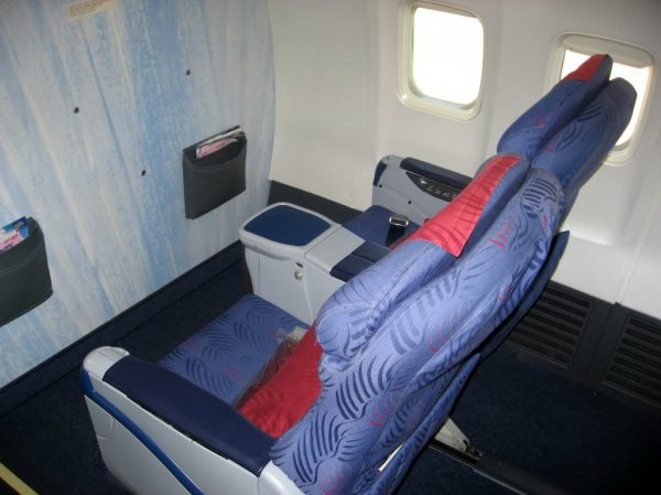 Air Pacific Business class B737 2.jpg