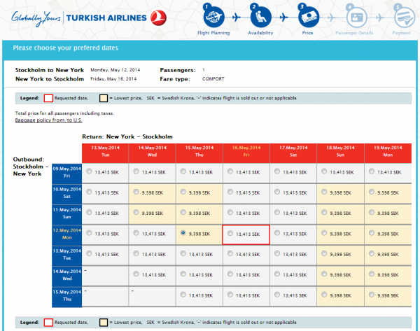 Turkish airlines priser.png