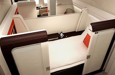 Garuda_Indonesia_B_777_300ER_First_class_2013_1.jpg