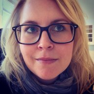 Madelene_Persson