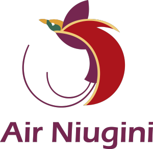 Air Niugini