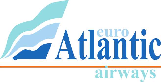 EuroAtlantic-Airways-YU-logo-PNG