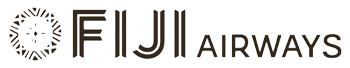Fiji Airways (FJ) logo PNG
