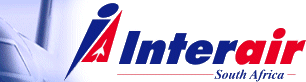 Inter Air (D6) logo PNG