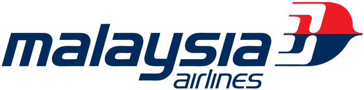 Malaysia Airlines (MH) logo