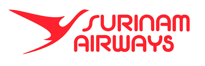Surinam Airways (PY) logo PNG