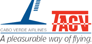 TACV Cabo Verde Airlines