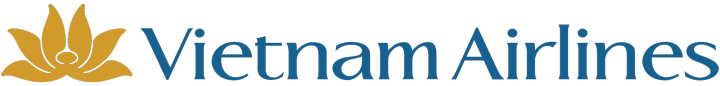Vietnam Airlines (VN) logo PNG