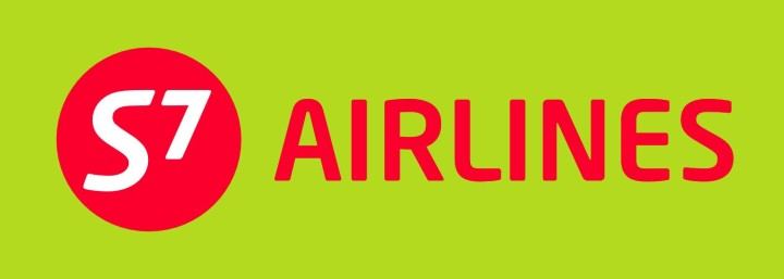 s7airlines