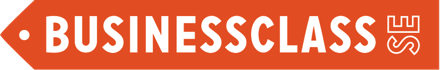 BusinessClass.se logo