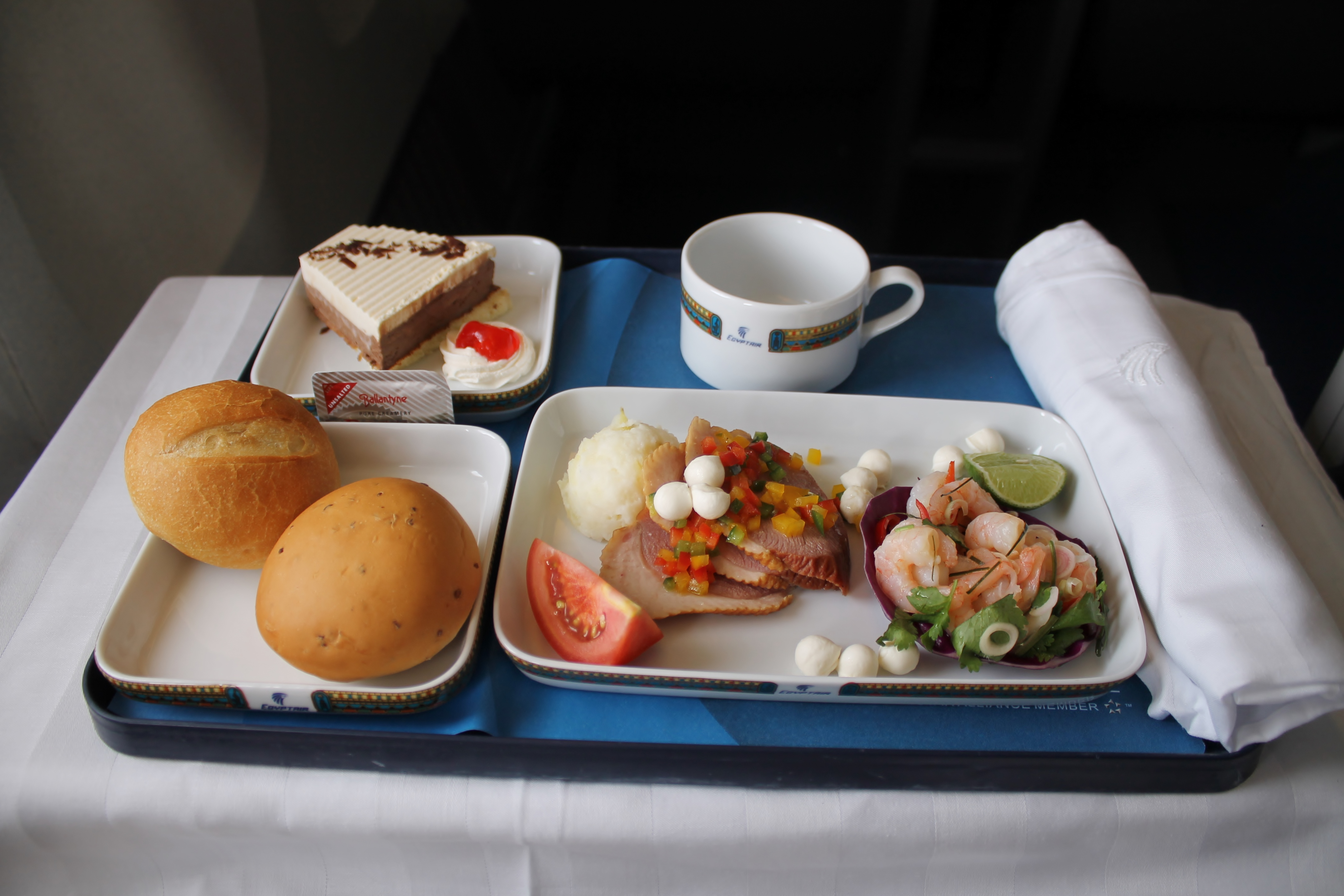 Room And Board Dining Table Review Egyptair Business Class Bangkok Kuala Lumpur