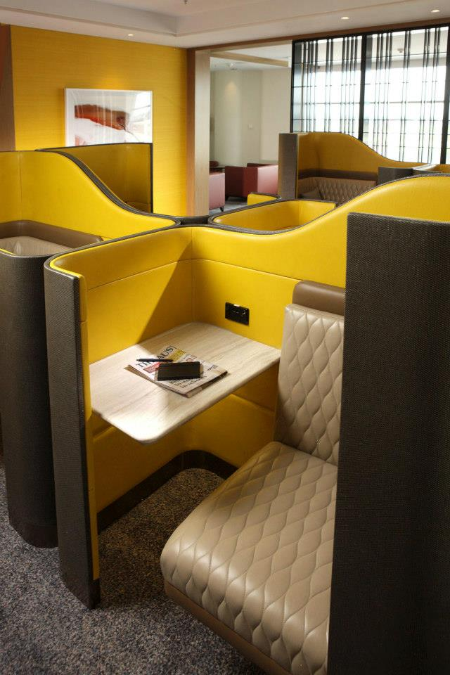 Singapore-Airlines-nya-loungekoncept-04.jpg