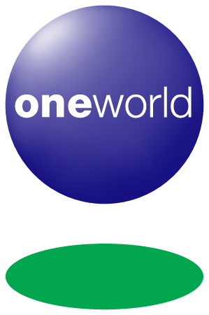 One World Emerald